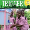Trigger 2012 cover