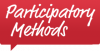 Participatory methods website logo